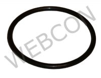 O RING for WEBCON O RING PLATES